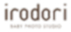 irodori_logo.png