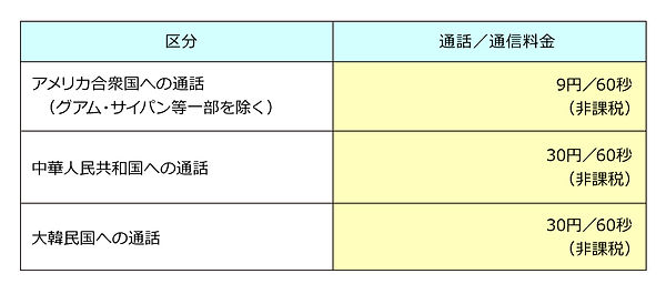 meline_waku_10.jpg