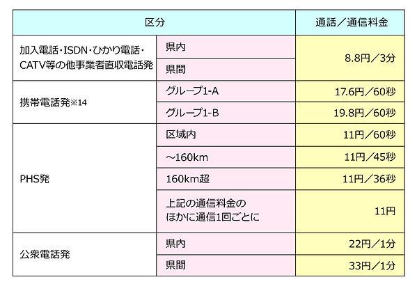 meline_waku_11.jpg