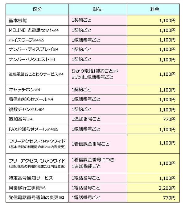 meline_waku_15.jpg
