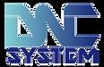 DNC_logo.png