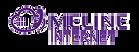 meline_logo.png