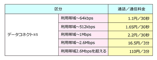 meline_waku_05.jpg