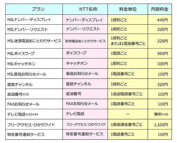meline_waku_03.jpg