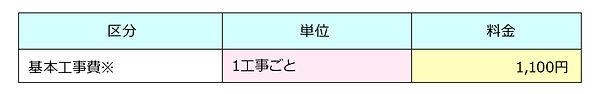 meline_waku_17.jpg