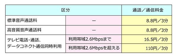 meline_waku_04.jpg