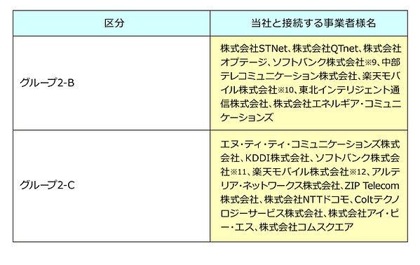 meline_waku_09.jpg