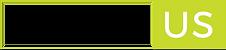 tutor us logo green black-01_edited.png