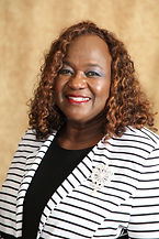 Janette C Kotey