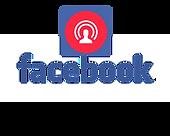 facebook-live-png-3.png
