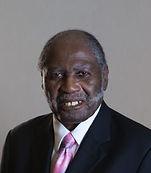 Rev GW Lindsey