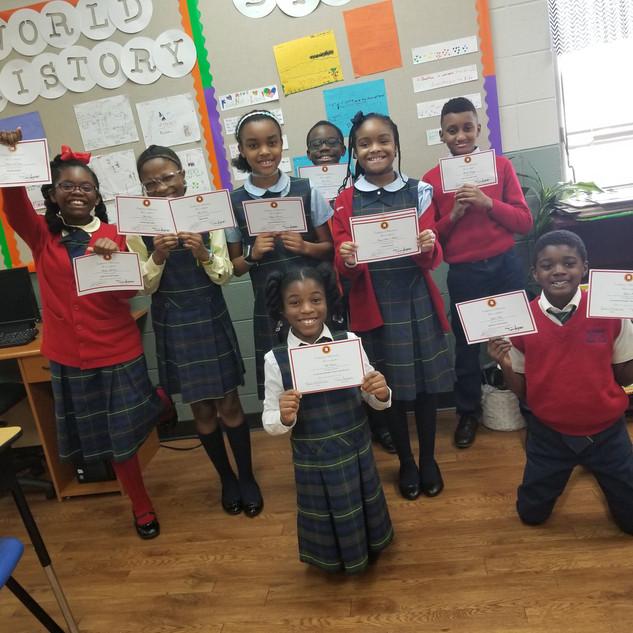 5th Grade Honor Certificates.jpg