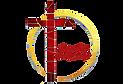 fmbc logo.png