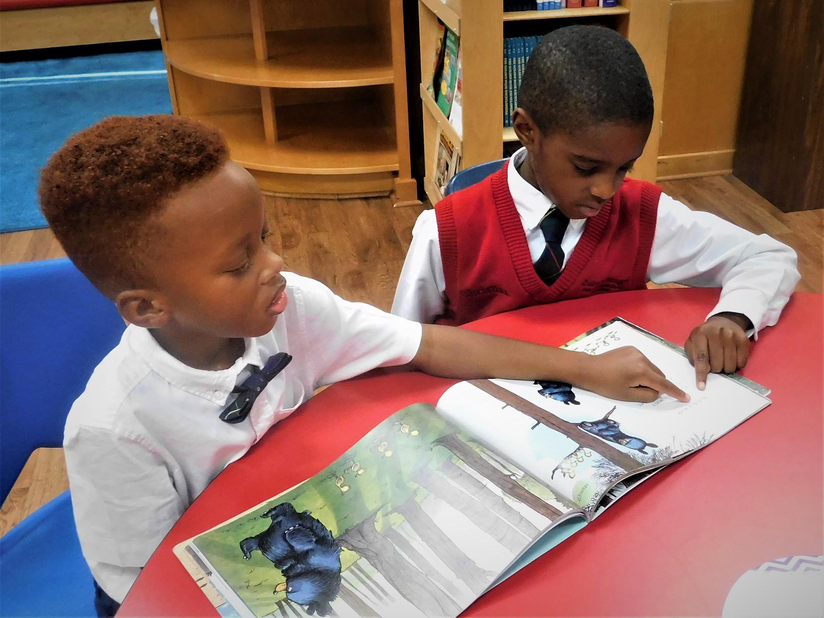 Library Boys (2).JPG