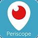 SeekPng.com_periscope-logo-png_868034.pn