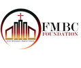 FMBC FOUNDATION LOGO- Red & Gold.png