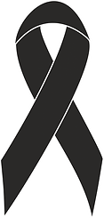 kisspng-mourning-condolences-death-grief