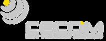 Logo CECOM sito.png