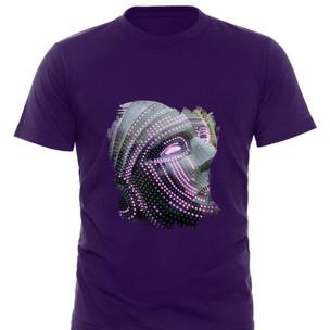A.I Purple