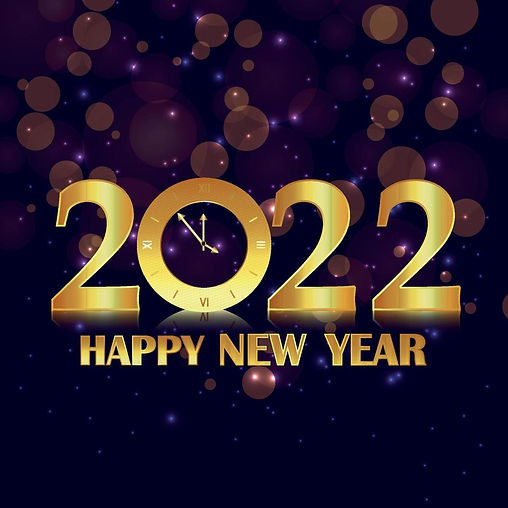 happy-new-year-party-design-free-vector.jpg
