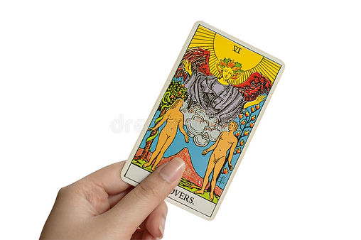 lovers-tarot-card-white-background-rider-waite-65644092.jpg