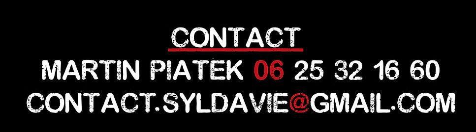 contact sans site.jpg