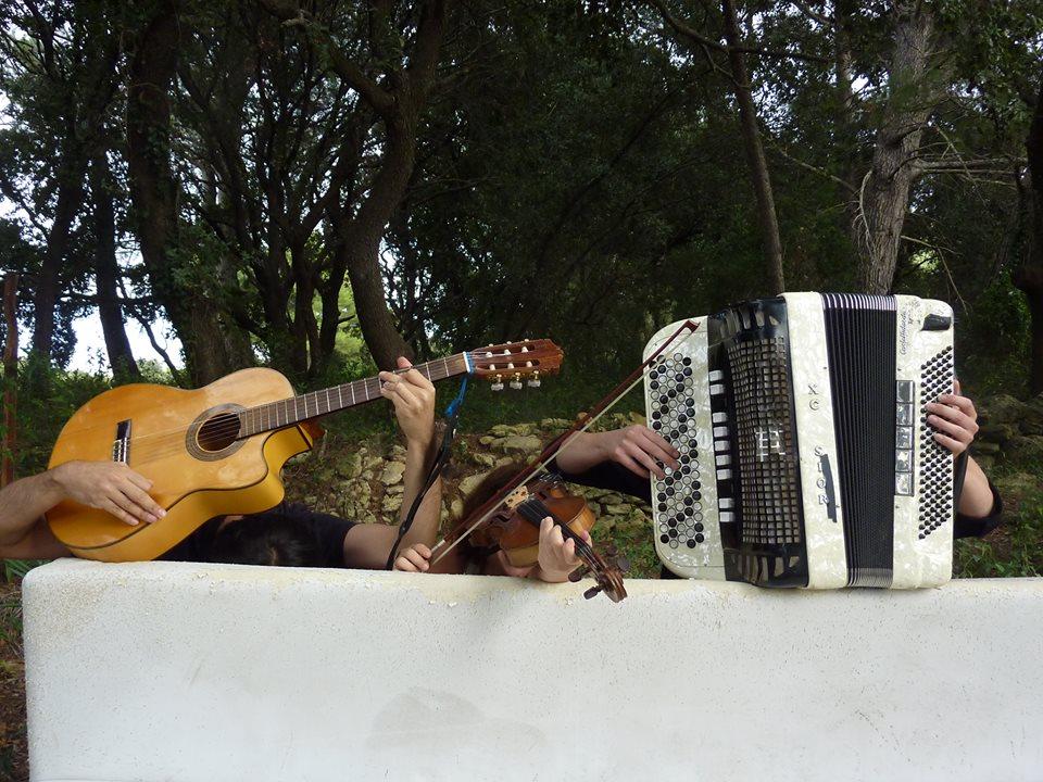 zoulouzbek-band-53