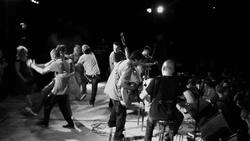zoulouzbek-band-100