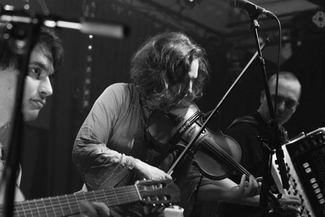 zoulouzbek-band-106