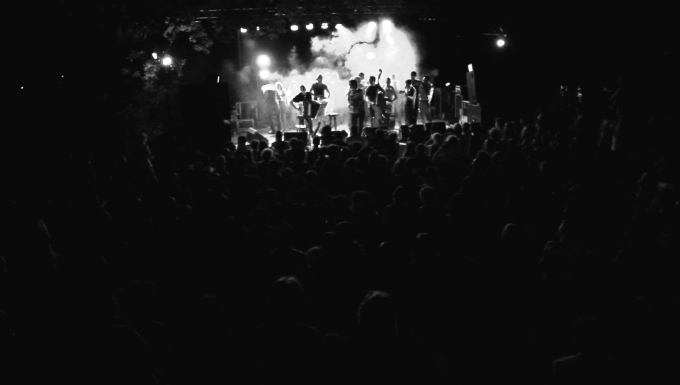 zoulouzbek-band-55