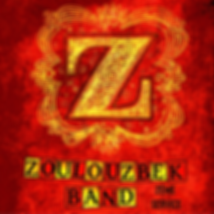 zoulouzbek_band_-_2ème_service.png