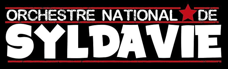 logo orchestre national de syldavie.jpg