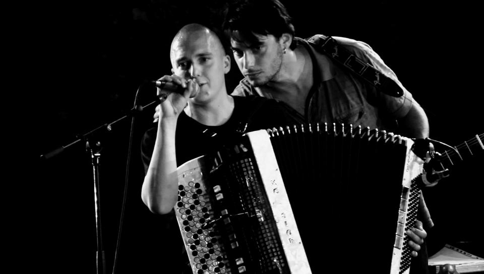 zoulouzbek-band-3_