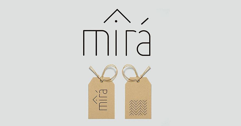 mira_site.jpg