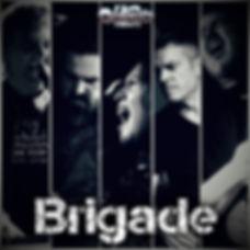 Brigade 2.0 A.jpg