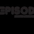 Logo-Episod.png