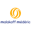 MM-Logo-2017.png