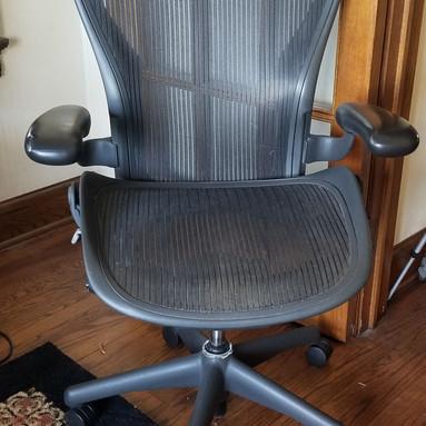 Herman Miller Office Chair.jpg