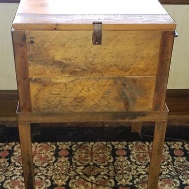 Rustic Crate Filing Cabinet Small.jpg