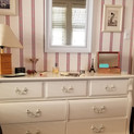 Stanley White Dresser a.jpg