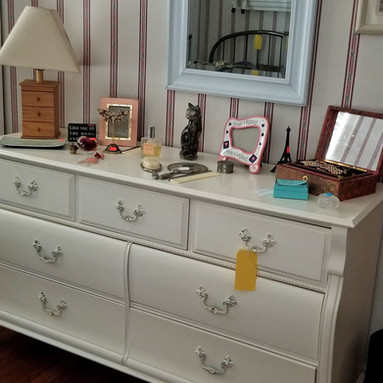 Stanley White Dresser.jpg