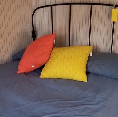 Iron Full Bed Set.jpg