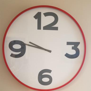 Large Wall Clock.jpg