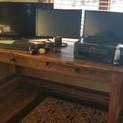 Rustic Desk a.jpg