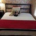Restoration Hardware Full Bed Suite.jpg