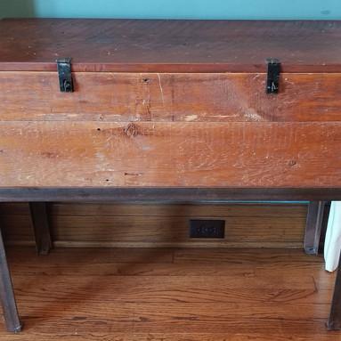 Rustic Crate Filing Cabinet.jpg