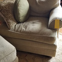 Upholstered Chair and Ottoman.jpg