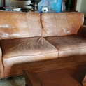 Leather Brass Tavk Sofa.jpg