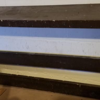 Rustic Bar Table.jpg