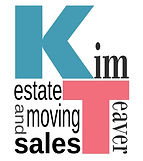 Estate Sale Moving Sale